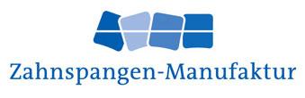 logo-zahnspangen-manufaktur-hannover